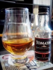 02 - Tomatin 12