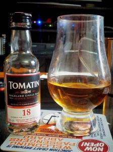 06 - Tomatin 18