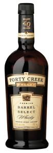 40 Creek Barrel Select 2