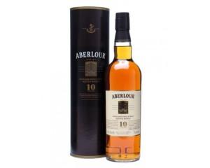 Aberlour 10 1
