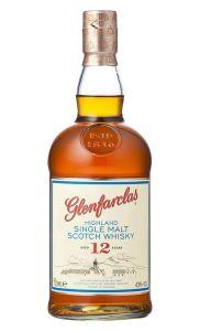 Glenfarclas 12 1
