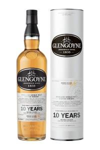 Glengoyne 10 1
