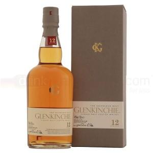 Glenkinchie 12 2