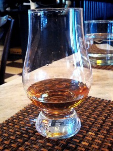 Kavalan Concertmaster - Port Cask Finish 2