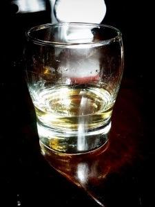 Kilchoman Bourbon Cask 2