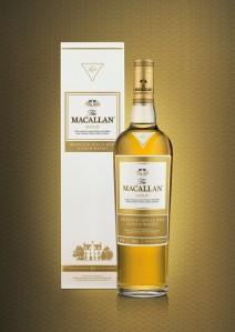 Macallan Gold 2