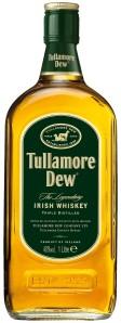 Tullamore Dew 2