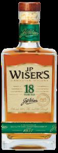 Wiser's 18