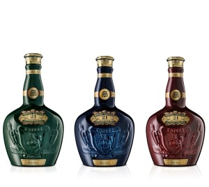 Chivas Royal Salute 21 3