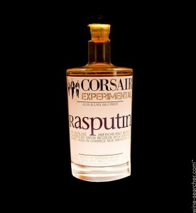 Corsair Rasputin 1