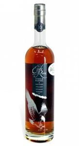 Eagle Rare 1