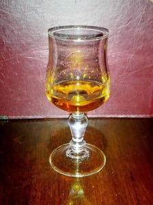 Highland Park 10 Old Malt Cask 2