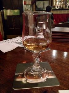 Macallan Fine Oak 15 2
