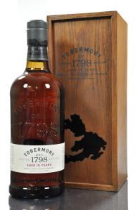 Tobermory 15 1