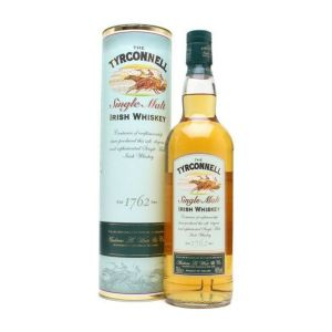 Tyroconnell Single Malt 1