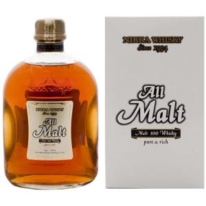 2 - All Malt