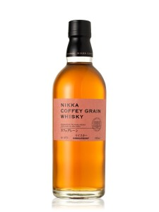 2 - Nikka Coffey Grain