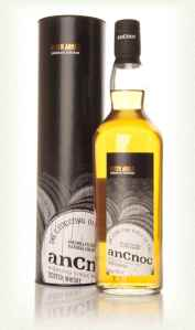 anCnoc Peter Arkle Limited Edition 2nd Release 1