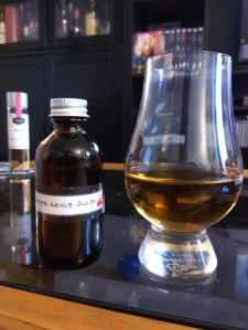 anCnoc Peter Arkle Limited Edition 2nd Release 2