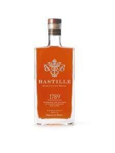 Bastille 1789 1