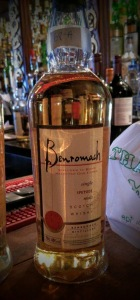 Benromach Traditional 1