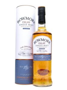 Bowmore Legend 1