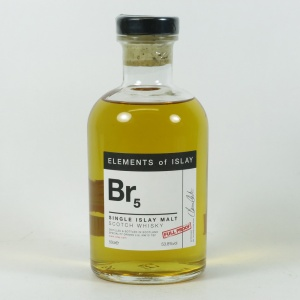 BR5 - Elements of Islay 2