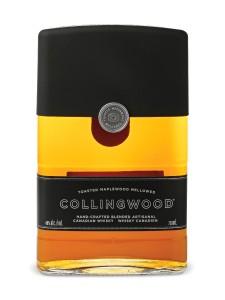 Collingwood 2