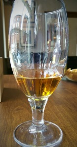 Four Roses Small Batch 2