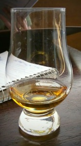 Old Pulteney 17 2