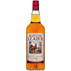 Scottish Leader 1