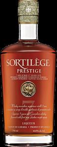 Sortilege Prestige