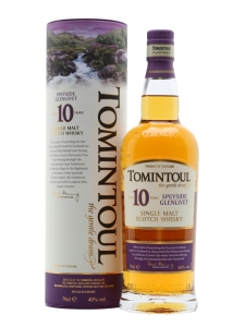 02 - Tomintoul 10