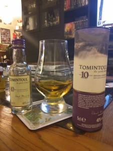 03 - Tomintoul 10