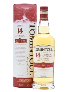 06 - Tomintoul 14