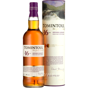 08 - Tomintoul 16