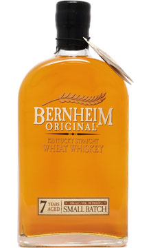 Bernheim Original Kentucky Straight Wheat 1.jpg