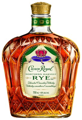Crown Royal Northern Harvest Rye.jpg