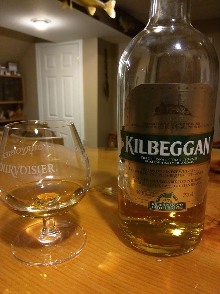 Kilbeggan 1.jpg