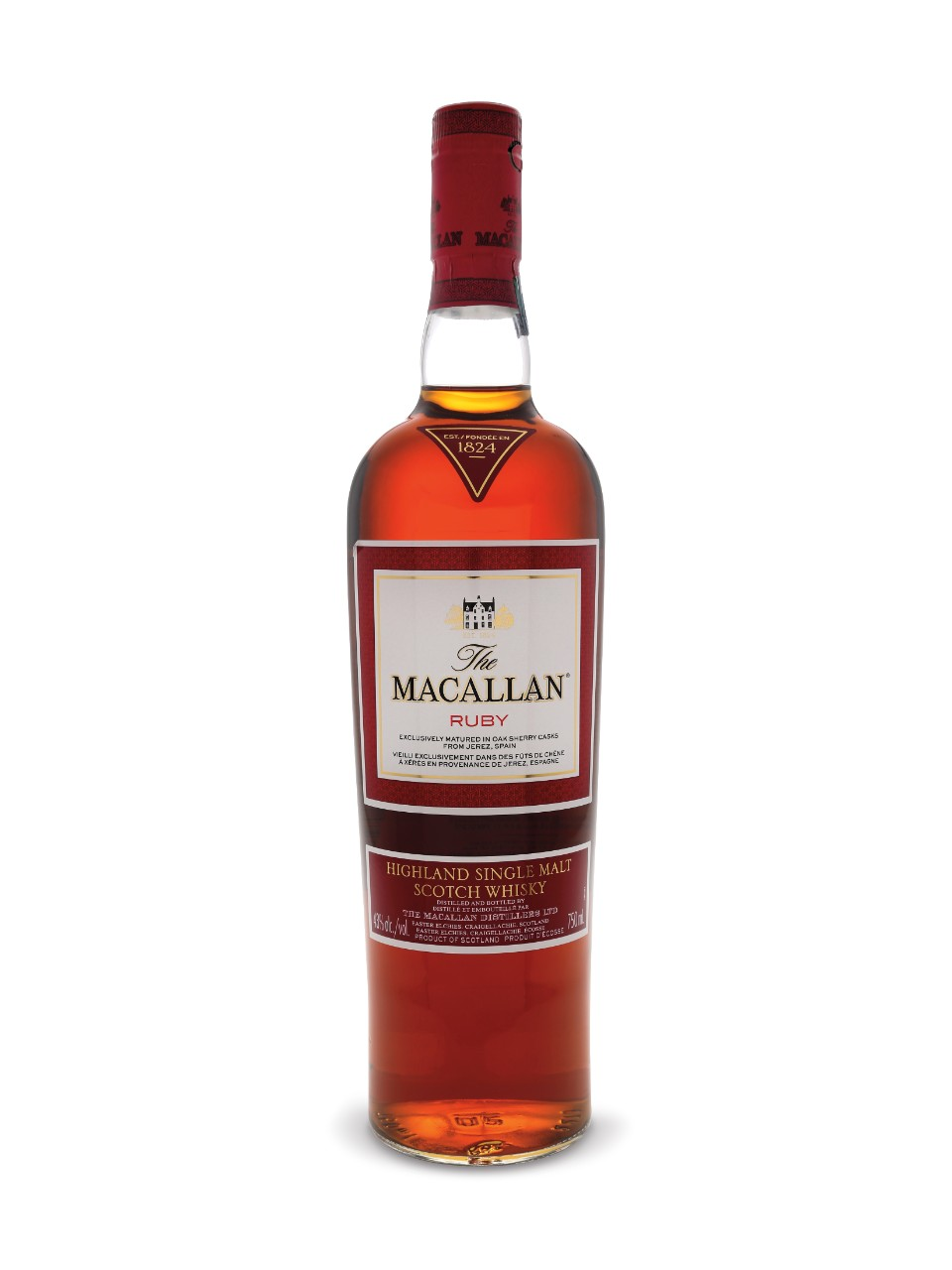 Macallan Ruby 2.jpg