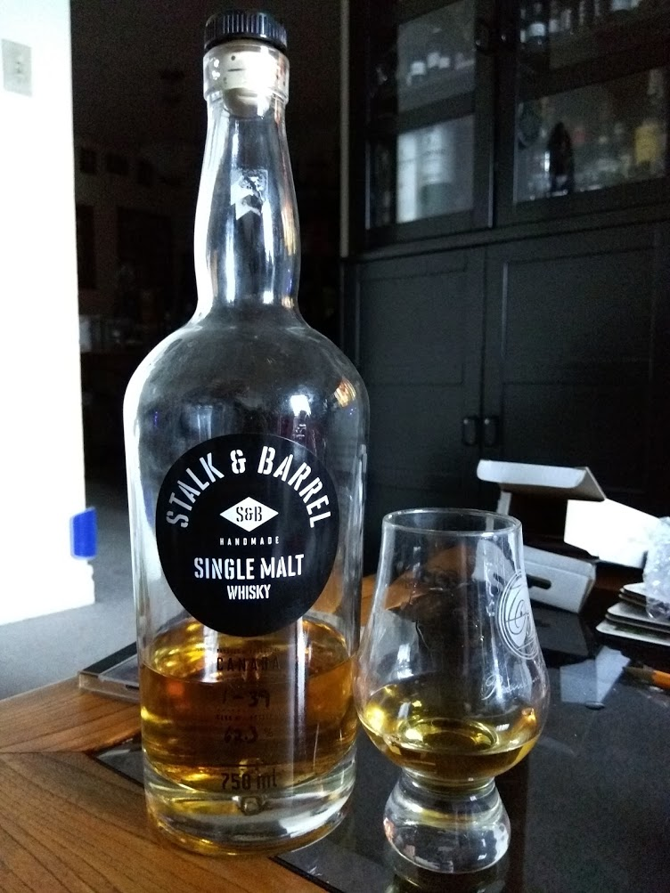 Stalk and Barrel Cask 1.jpg