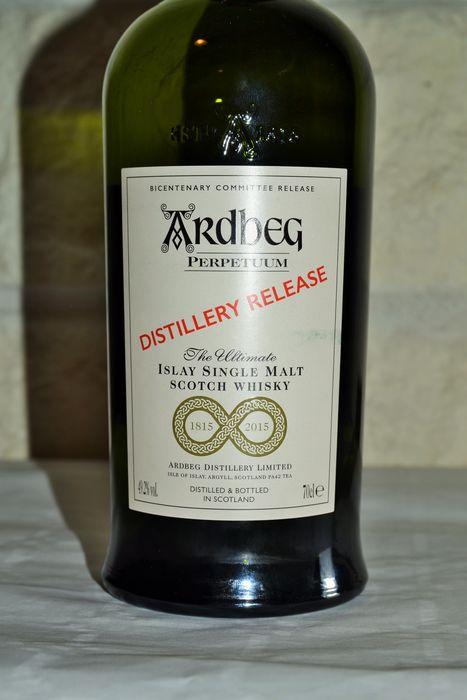 Ardbeg Perpetuum Distillery Release 2.jpg