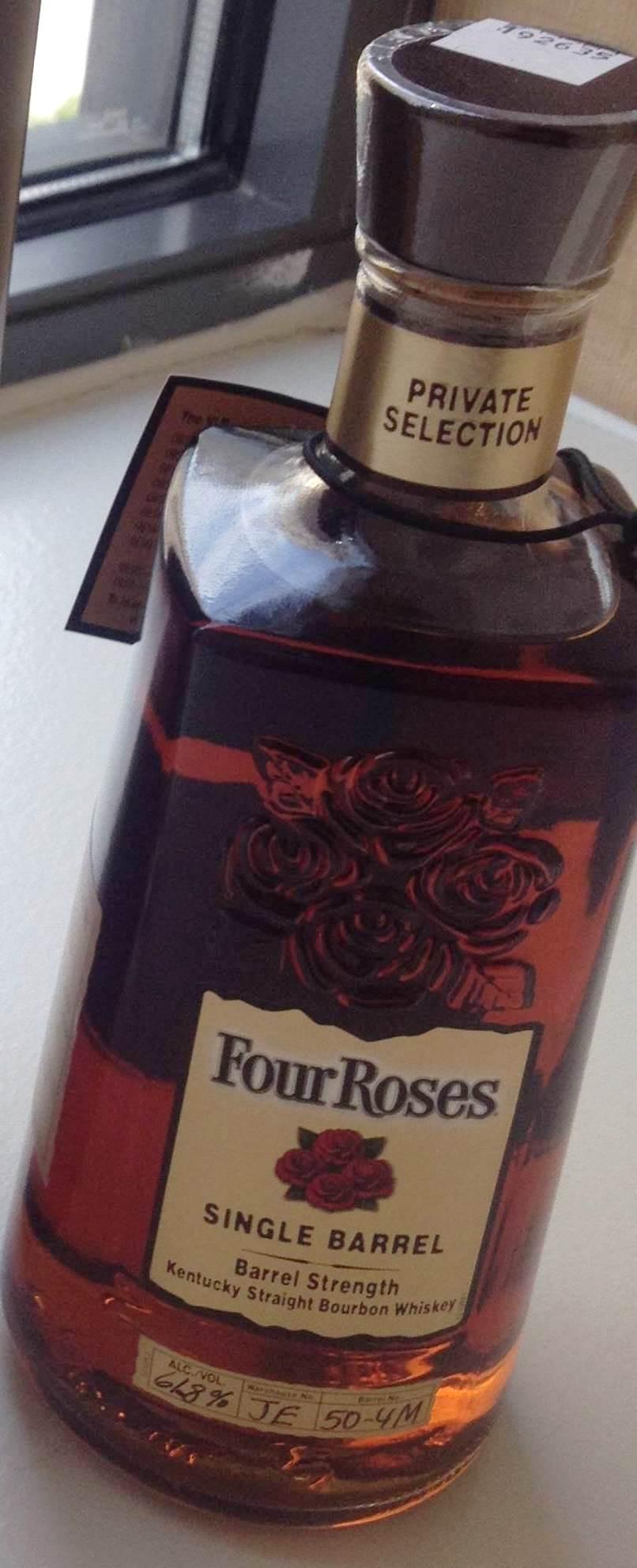 Four Roses OBSQ - 3.jpg