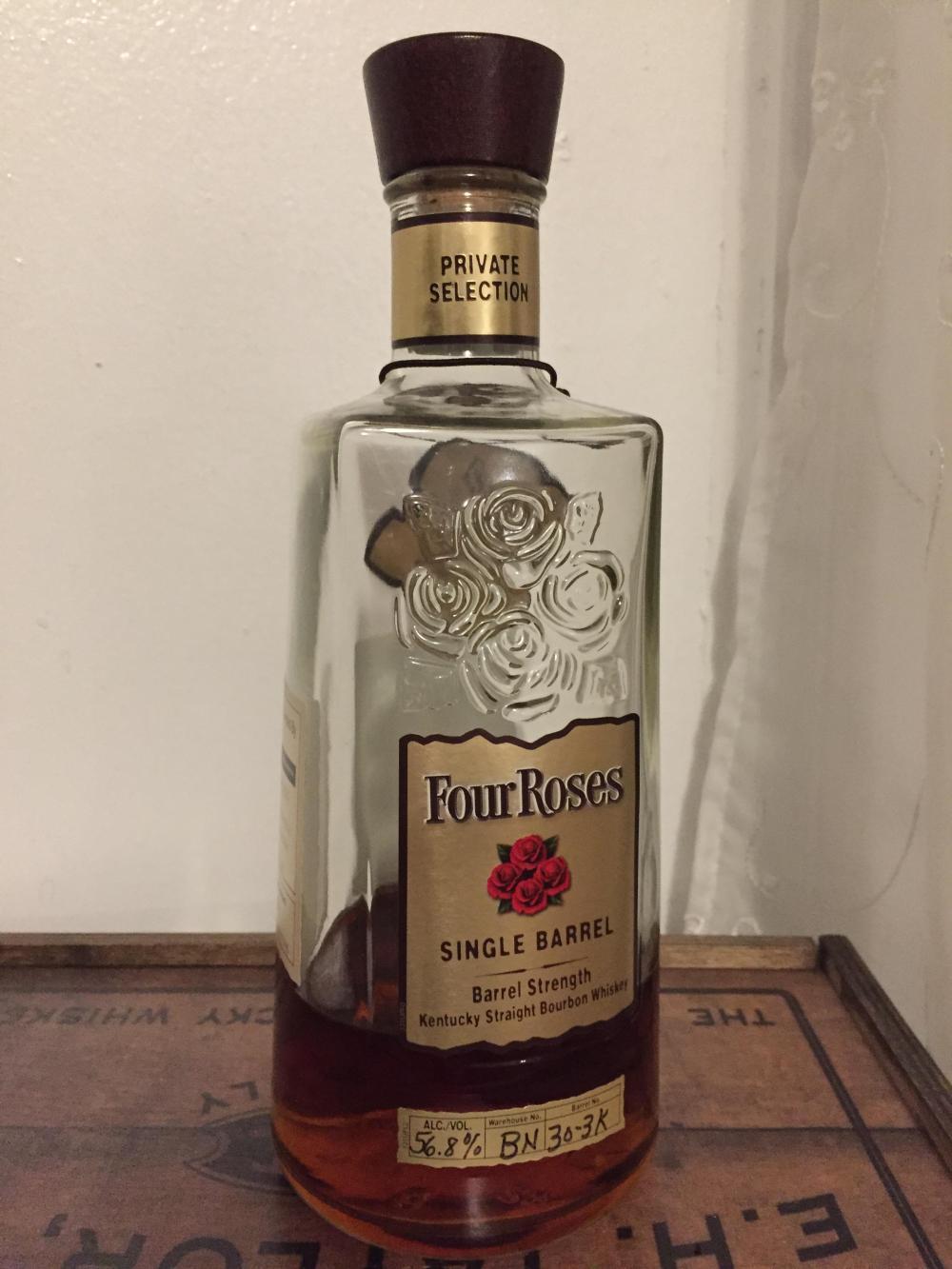 Four Roses OESO - 3.jpg