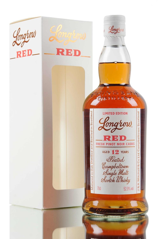 Longrow Red 12 Pinot Noir 1.jpg