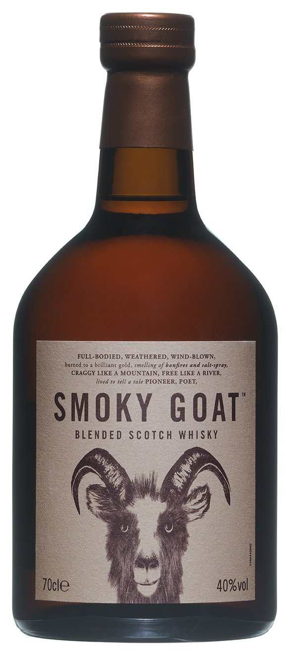Smoky Goat 2.jpg