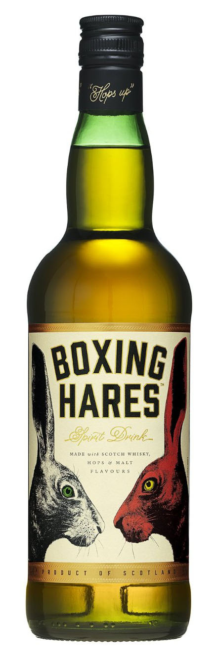 Boxing Hares 2.jpg