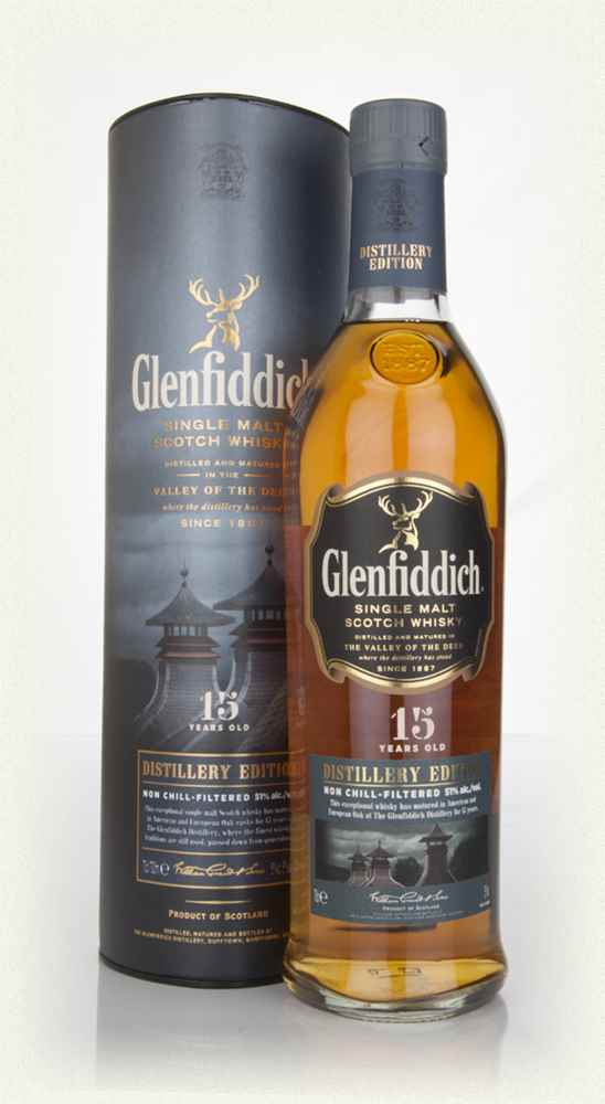 Glenfiddich 15 Distillery Edition 2.jpg