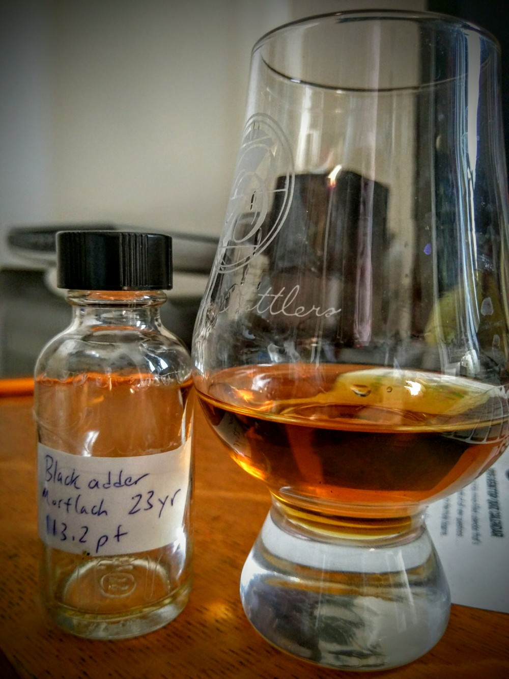 Mortlach 23 Blackadder 1.jpg