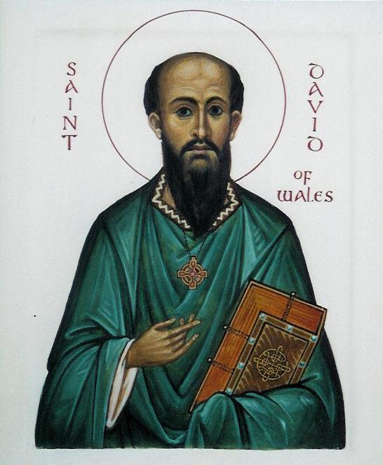 St-David-of-Wales.jpg